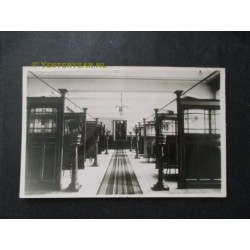 Oudenbosch 1942 - Sint Louis
