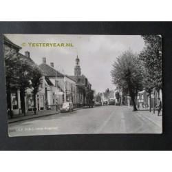 Leur 1960 - Lange Brugstraat