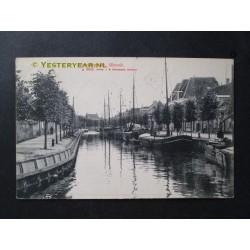 Hasselt 1908 - Heerengracht