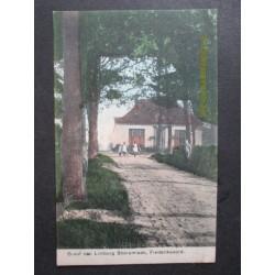 Frederiksoord 1923 - Gr.v.Limb.Stirumlaan