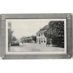 Buitenpost 1913 - Rijksstraatweg