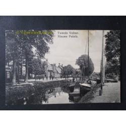 Nieuwe Pekela 1912 - Tweede Vallaat