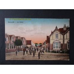 Steenwijk 1924 - de Beitel