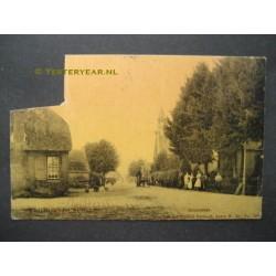 Capelle - Vrijhoeve 1913-Berkers Verbunt no.592