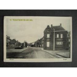 Weert 1942 - Singel