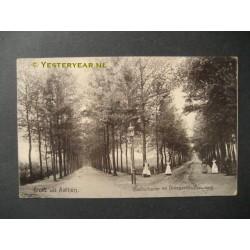 Aalten 1909 - Bochholtscheweg