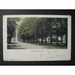 Apeldoorn 1903 - Loolaan