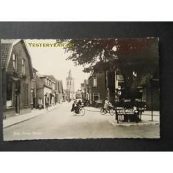 Ede 1965 - Grote Straat