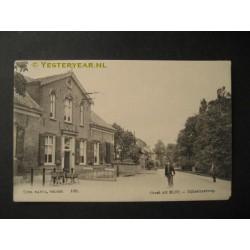 Elst 1905 - Rijksstraatweg