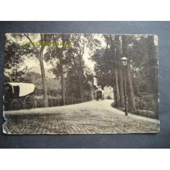 Middelburg 1909 - Noordbrug