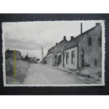 Ossendrecht 1955 - Hageland