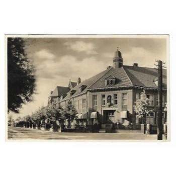 Boekel 1935 - Huize Padua
