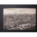Oudenbosch 1904 - panorama