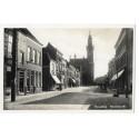 Heusden 1940 - Botermarkt