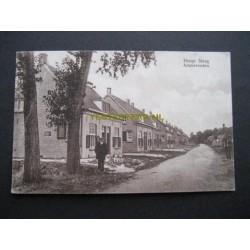 Ammerzoden 1930 - Hooge Steeg