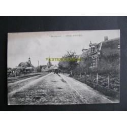 Steenbergen ca. 1905 - Kruispoort