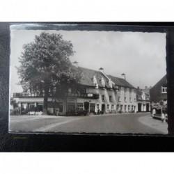 Arcen Maashotel 1960