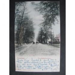 Oosterbeek 1903 - utrechtschestraatweg 1903