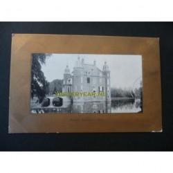 Velp 1906 - kasteel Biljoen