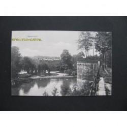 maastricht ca. 1910 - Villapark