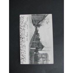 Vlijmen 1907 - Meliestraat