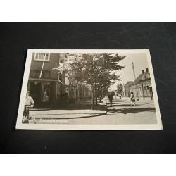 Boxtel ca. 1950 - Breukelsestraat