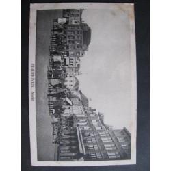 Eindhoven 1924 - Markt