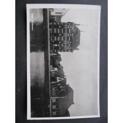 Anna Paulowna ca. 1950 - aan het water