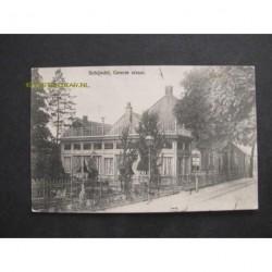 Schijndel 1916 - Grootestraat