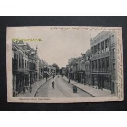 Doetinchem 1923 - Hamburgerstraat