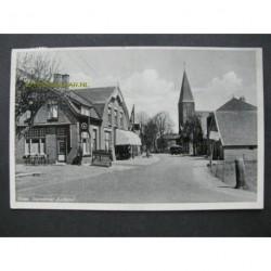 Enter ca. 1930 - Dorpstraat Zuideind