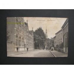 Eindhoven 1914 - Kloosterdreef