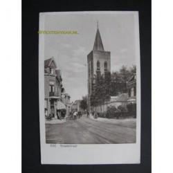 Ede ca. 1925 - Grootestraat