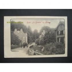Rhenen 1901 - hotel De Grebbe