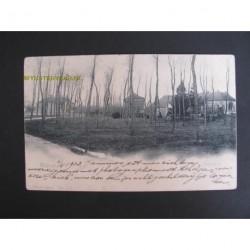 Ochten 1903 - Molenhof