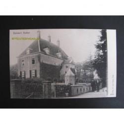 Ophemert ca. 1910 - kasteel