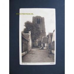 Beesd 1915 - de Toren