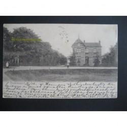 Dodewaard 1902 - Huize Buitenlust