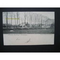 Culemborg 1902 - Tielsche Zandweg