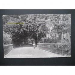 Culemborg 1909 - Voorburg
