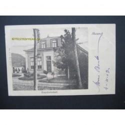 Maurik 1902 - Engelschehof