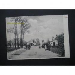 Zoelen 1905 - Klaphek