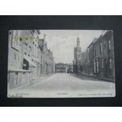 Zaltbommel ca. 1905 - Gasthuisstraat