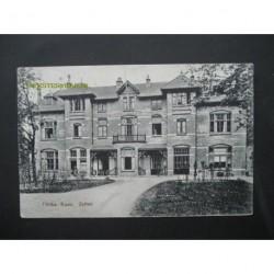 Zetten 1907 - Talitha Kumi - opvoedingsgesticht