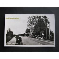 Boxtel 1956 - Bosscheweg