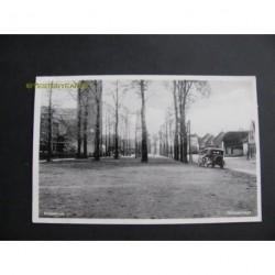 Nieuwkuijk 1947 - Dorpsstraat
