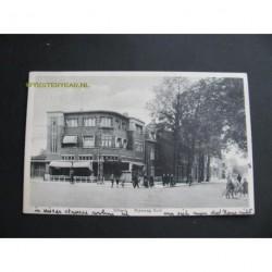 Sittard ca. 1930 - Rijksweg Zuid