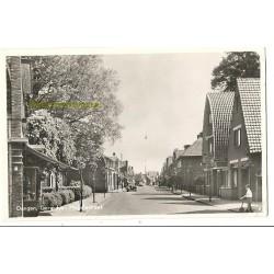 Dongen 1953 - Gerardus Majellastraat