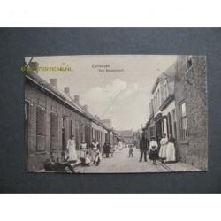 Terneuzen 1907 - van Bovenstraat