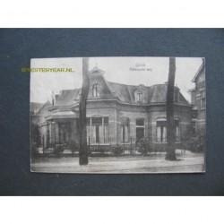 Goirle 1933 - Tilburgsche weg
